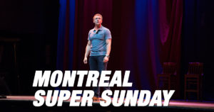 montreal super sunday 2017